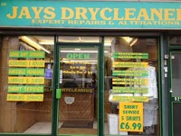 jays dry cleaners 336117 Image 0