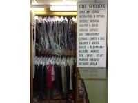 jays dry cleaners 336117 Image 2